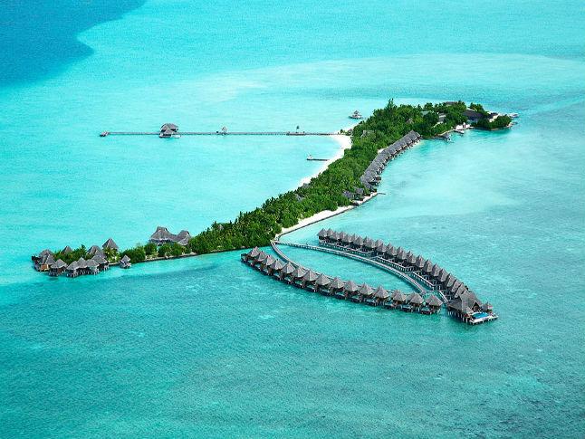 Taj_Exotica_Resort_Spa_Ariel